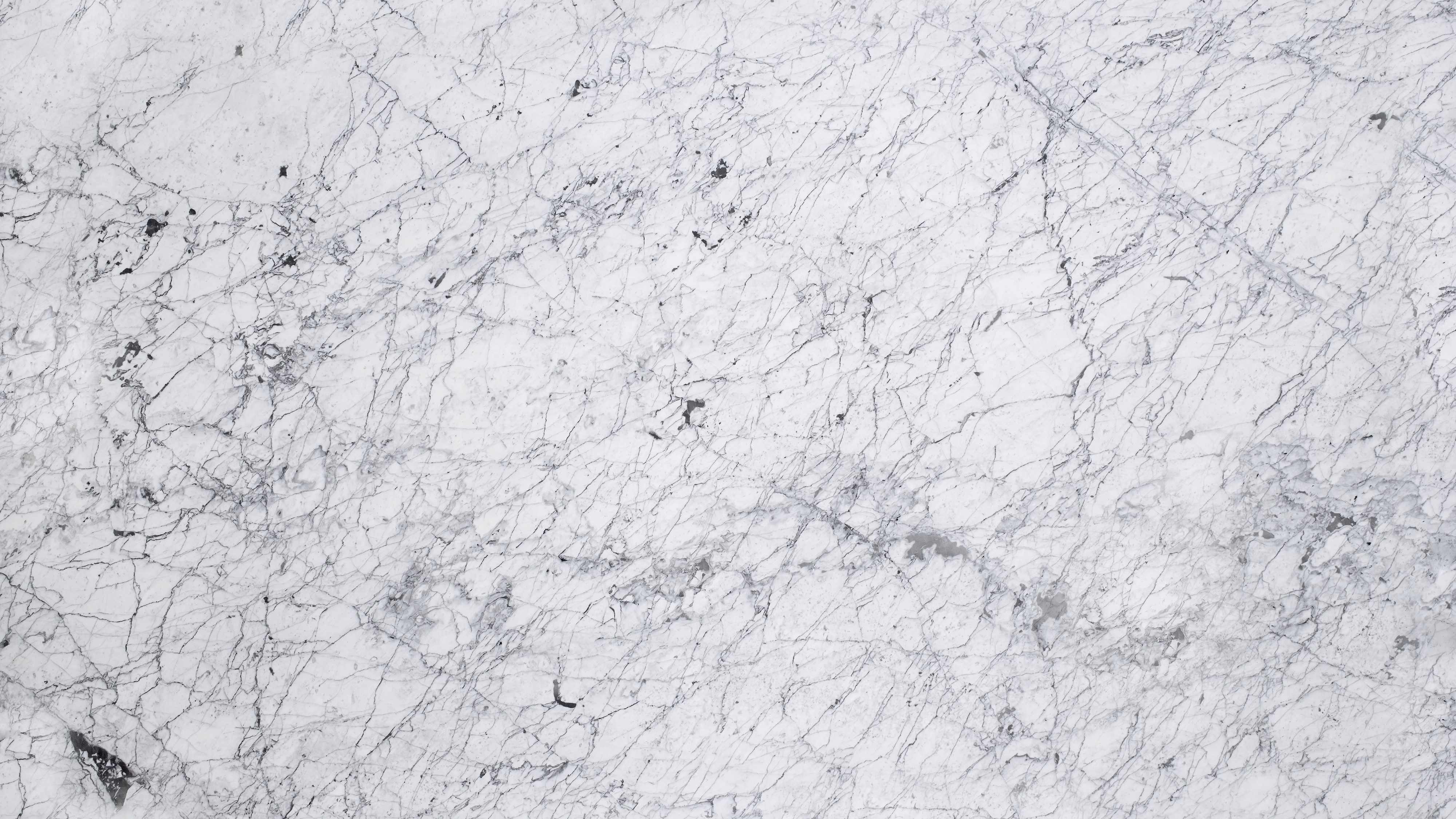 kitchen counter texture. Unique Kitchen Amazingkitchengranitetexturebiancovenato003brdonewebjpgkitchen With Kitchen Counter Texture Z