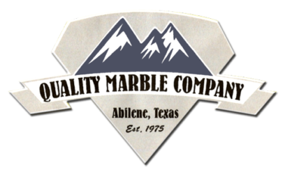 RB QUALITY MARBLE